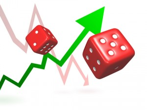 What is spread betting? Part 2