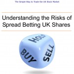 Understanding the Risks of Spread Betting UK Shares by Trading Simply